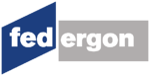 Federgon logo