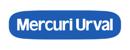 Mercuri Urval logo