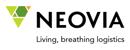 Neovia logo