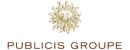 Publicis Groupe logo_