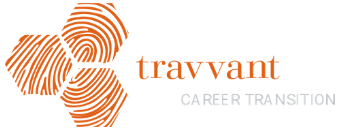 Travvant logo_