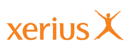 Xerius logo