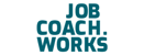 Jobcoach logo