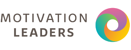 Motivation Leaders logo