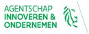 VLAIO logo
