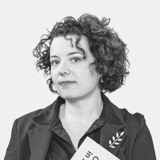 Ellen Dierckx