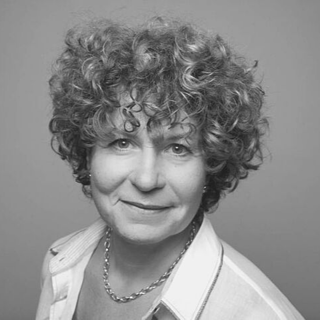 Eva Ouwerkerk