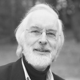 Frank van der Wijngaard