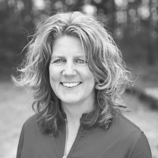 Susanne Rockland