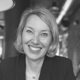 Susanne Eijsbouts