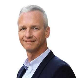 Jan Buermans
