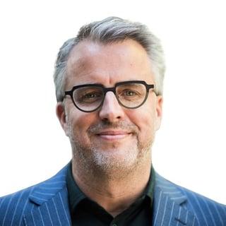 Thierry Lescrauwaet