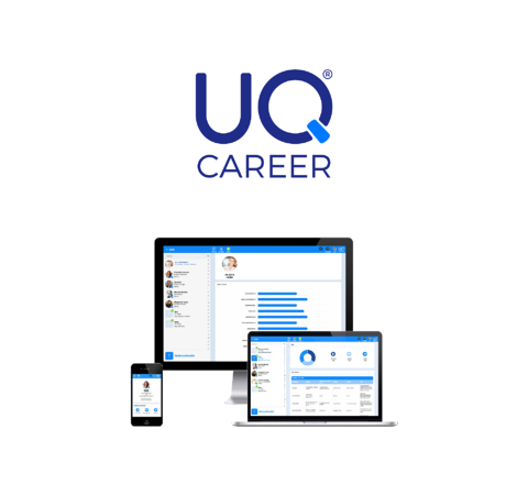 UQ Career