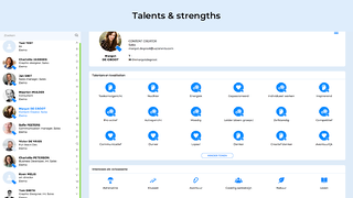 Employability Scan_talents & strengths