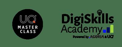 Logo Digiskills&masterclass samen
