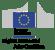 Logo digital skills zwart