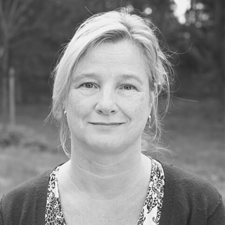 Nanda Lieftink