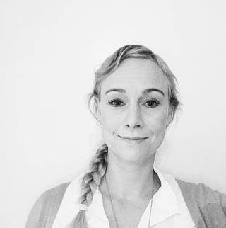 Thessa van Lingen