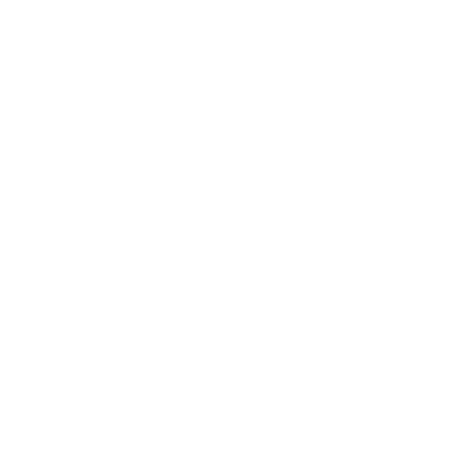 UQ.works logo